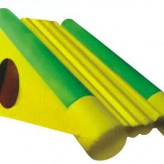 Corsair   rectangle  comfortable  inflatable beer pong air mattress    C1234-9