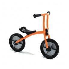 high strength arresting happy modern  kids bicycle    J1278-3