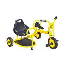 modern different new style priority kids bicycle J1277-9